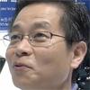 Sae-Hoon-Kim