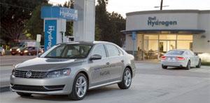VW-PAssat-HyMotion