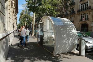 Autolib-Paris-Box