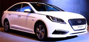 Hyundai-Sonata-Hybrid-2015