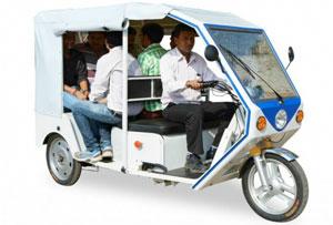 Terra-Motors-Trike