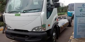 Ashok-Leyland-eTruck