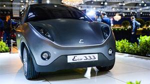 E-Car333