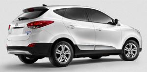 Hyundai-Tucson-FCV