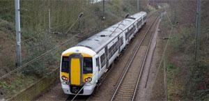 IPEMU-battery-train