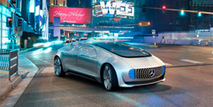 Mercedes-F015-Luxury-in-Motion