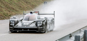 Porsche-919-Hybrid