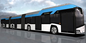Solaris-XXL-Electric-Bus