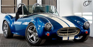 TM4-Shelby-Cobra-Replica