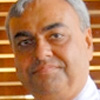 Pravin-Shah