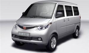 Zap-Jonway-Minivan
