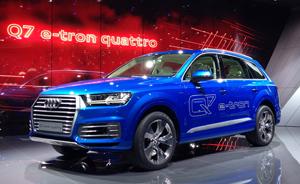 Audi-Q7-e-tron-quattro-Genf2015