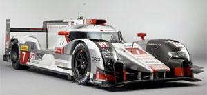Audi-R18-e-tron-2015