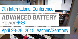 Battery-Conference-2015