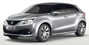 Suzuki-iK2-Concept