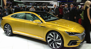 VW-Sport-Coupe-Concept-GTE-Genf2015