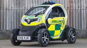 Renault-Twizy-Ambulance