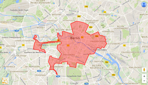 eMio-Business-Area-Berlin