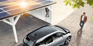 SolarwattBMWi