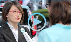 video-Tomoko-Blech-teaser