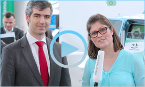 video-interview-tritium-teaser