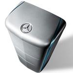 Deutsche-Accumotive-Battery