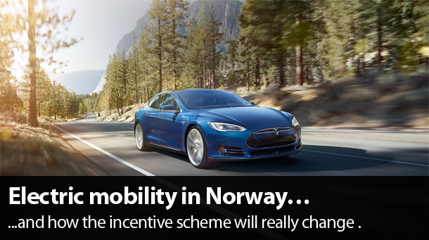 Header-Norway-Incentives
