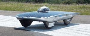 OSU-Model-S