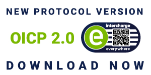 Hubject_OICP 2.0_ENG