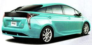 New-Toyota-Prius-2016