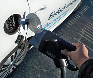 VW-eUp-Combo