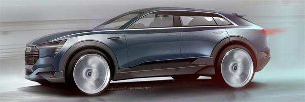 Audi-e-tron-quattro-concept-sketch620