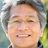 Nobuhiro-Yamamoto