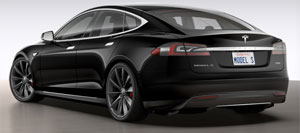 Tesla-ModelS-P85D