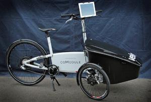 coModule-veleon-Prototype300