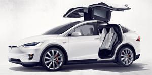 Tesla-Model-X-final300
