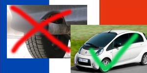 France-noDiesel-butEVs