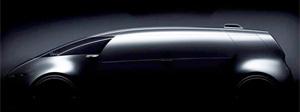 Mercedes-Vision-Tokyo-concept