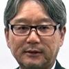 Toshihiro-Mibe
