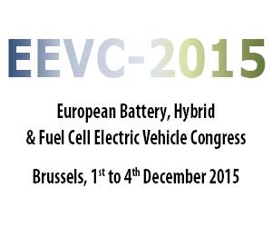 EEVC 2015