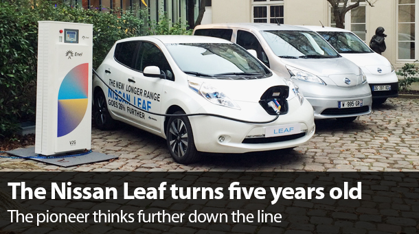 Header-Nissan-Leaf-Paris