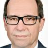 Joachim-Wedler