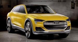 Audi-h-tron-quattro-concept