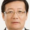 Lou-Jiwei