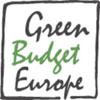 Green-Budget-Europe