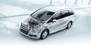 Honda-Sport-Hybrid-i-MMD