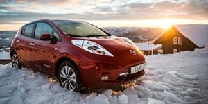 Nissan-Leaf-30-kWh