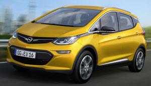 Opel-Ampera-e-300