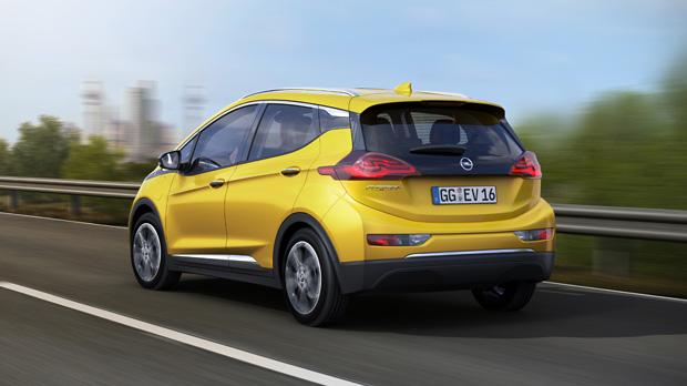 Opel-Ampera-e-620rear