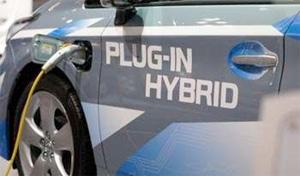 Toyota-Prius-Plug-in-Hybrid